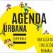 Guía didáctica de la Agenda Urbana Española