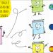 La Guía didáctica de la Agenda Urbana Española acerca la ciudad sostenible a los niños