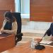 Acuerdo para la reactivación económica en sostenibilidad y eficiencia urbana en Ibiza