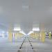 La iluminación inteligente y conectada de Trilux aumenta la eficiencia en aparcamientos