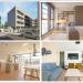 Isover aporta confort térmico y acústico a una nueva residencia de estudiantes en Sevilla