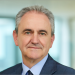 Javier Urreta, director de Building Technologies de TECNALIA