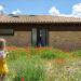 Kömmerling participa en la transformación de un cobertizo en una vivienda rural eficiente