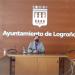 Logroño incluye la eficiencia energética en las ayudas para rehabilitación de viviendas
