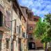 El Miteco busca identificar proyectos sostenibles en pequeños municipios