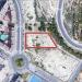 El nuevo centro de salud PAU 2 de Alicante será un edificio de consumo casi nulo