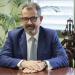 Bernardo Calleja es el nuevo presidente de Otis en Europa, Oriente Medio y África