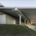Otorgados los Premios de Arquitectura Ascensores Enor 2020, del Grupo Zardoya Otis