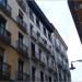 Pamplona convoca ayudas para la redacción de anteproyectos de rehabilitación y de IEE