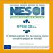 La convocatoria de ayudas del proyecto europeo Nesoi incluye la rehabilitación de edificios