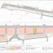 Más de 5 millones para un proyecto de reurbanización sostenible en Sevilla