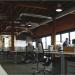 Webinar de Tecnalia sobre cómo mejorar el confort acústico en espacios interiores
