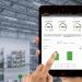 Trilux aporta soluciones eficientes en el proyecto de investigación Repro-Light