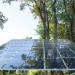 La UMA diseña un panel solar que mejora su integración en las cubiertas de los edificios