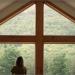¿Cómo serán las viviendas del futuro? La respuesta está en la madera