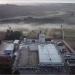 Vídeo Corporativo 2020 de Mapei