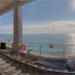 Soluciones constructivas de Mapei en las obras de los Túneles del Garraf