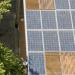 Barcelona financiará proyectos de rehabilitación e instalación de fotovoltaica en edificios