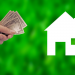 Nueva hipoteca de BBVA para la compra de viviendas con calificación energética A