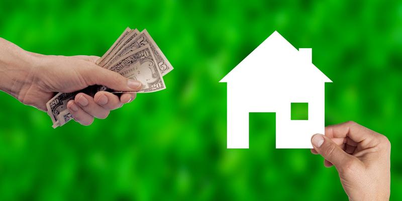 productos financieros sostenibles