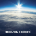 Ciencia, competitividad e innovación, los pilares del nuevo programa Horizonte Europa