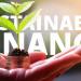 Consulta pública de la Comisión Europea sobre los criterios de actividades sostenibles