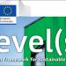 La CE organiza una sesión informativa sobre el marco para edificios sostenibles Level(s)