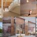 Concedidos los Premios Mapei 2020 a la arquitectura sostenible de obra nueva y rehabilitación