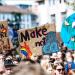 La última encuesta del clima del BEI refleja la influencia del COVID-19 en los ciudadanos