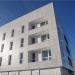 Finaliza en Ardoi, Navarra, la construcción de una promoción pública de consumo casi nulo