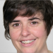 Green Building Council España nombra a Dolores Huerta nueva directora general
