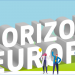 Horizonte Europa contará con 95.500 millones para impulsar la investigación e innovación