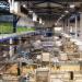 Las instalaciones de Capsa Food ahorran energía con la iluminación eficiente de Trilux
