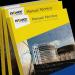 Isover lanza el Manual Técnico de Aislamiento Industrial con las claves del ahorro energético