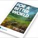 Knauf Insulation publica su nuevo Informe de Sostenibilidad 2020