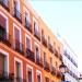 El Ayuntamiento de Madrid amplía con 6 millones las ayudas del Plan Rehabilita 2020