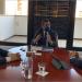Murcia y CTCON potenciarán la innovación para el reciclaje de materiales de construcción