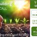 El proyecto Metabuilding dará soporte a la innovación en el sector de la construcción