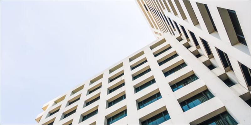 fachada edificio