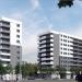 El residencial Flumen se construirá en Zaragoza bajo los estándares de Passivhaus Plus