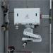 Schindler R.I.S.E. consigue automatizar la instalación de ascensores de forma segura