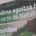 La sede de Naturklima en Gipuzkoa será un edificio de consumo energético cero