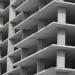 Valdemoro tendrá un edificio de 240 viviendas públicas de alquiler de consumo casi nulo
