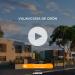 Vía Célere apuesta por la digitalización con su nueva plataforma de oficina virtual