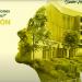 XXXI Edición del Concurso de Soluciones Constructivas Pladur