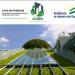 Webinar informativo sobre la consulta preliminar para la licitación del proyecto nZEISHB