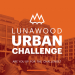 Concurso de Lunawood para transformar espacios urbanos con madera sostenible