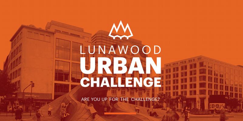 cartel concurso de lunawood