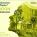 Abierta la convocatoria de la 31ª edición del Concurso de Soluciones Constructivas Pladur