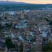 Abierto el plazo de ayudas para la rehabilitación del casco histórico de Caravaca, en Murcia